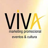 Viva Marketing - Eventos e Cultura
