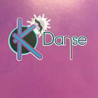 K'Danse Academia de Baile, Humacao