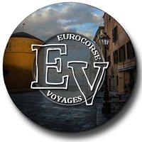 Eurocorse Voyages