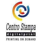 Centro Stampa Digitalprint