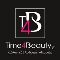 Time4beauty.gr