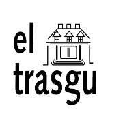 El Trasgu Restaurante