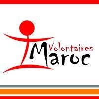 Maroc Volontaires