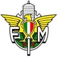 Federazione Motociclistica Italiana - Co.Re. Sardegna