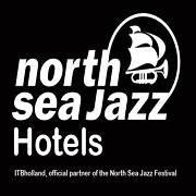 North Sea Jazz Hotels