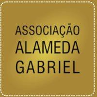 Associação Alameda Gabriel