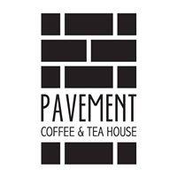 Pavement Coffee & Tea House
