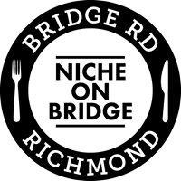 Niche On Bridge Restaurant