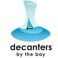 Decanters By The Bay
