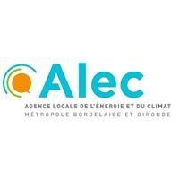 ALEC - métropole bordelaise et Gironde
