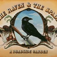 The Raven and The Spade