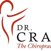 The Chiropractic Zone