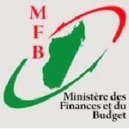 Ministere Des Finances Et Du Budget