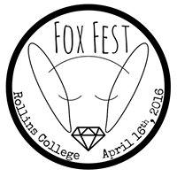 WPRK Fox Fest