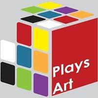 Play's Art