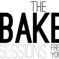 The Bakery Sessions