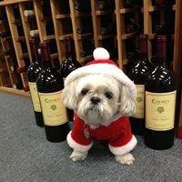thewinetobuy.com Sarasota's Premier Wine Warehouse