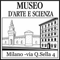 Museo d'Arte e Scienza