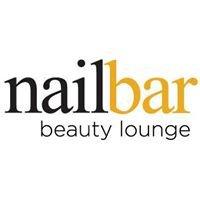 Nailbar Beauty Lounge