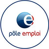 Pôle emploi Saint Paul Les Dax