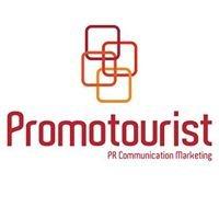 Promotourist, agencia de marketing, comunicación y RRPP