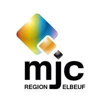 Mjc Région d'Elbeuf