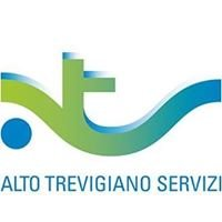 ATS - Alto Trevigiano Servizi