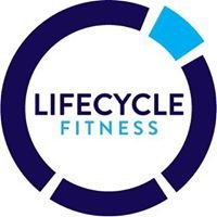 Lifecycle Fitness