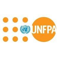 UNFPA Maroc
