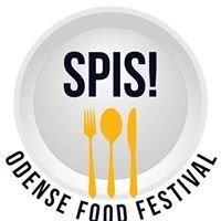 SPIS Odense Food Festival