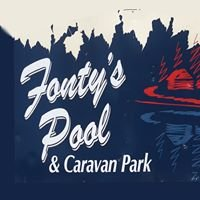 Fonty's Pool