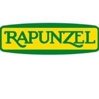 Rapunzel bio
