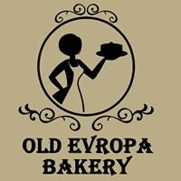 Old Evropa