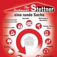 Stettner GmbH Bau/Gartenfachmarkt
