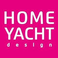 home-yacht-design.com