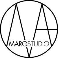 MARGstudio