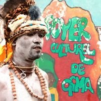 Foyer Culturel de Goma