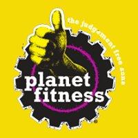 Planet Fitness Puerto Rico