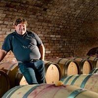 Weingut Meinhard Forstreiter