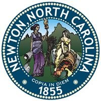 City of Newton, NC Government