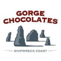 Gorge Chocolates