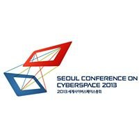 Seoul Conference on Cyberspace 2013 -    2013년 세계사이버스페이스총회
