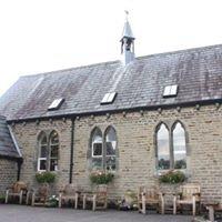 The Old School Tea Room Hebden