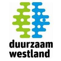 Duurzaam Westland