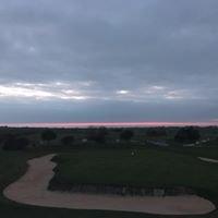 Golf de La Rochelle La Rochelle