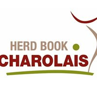Herd Book Charolais