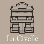 Restaurant La Civelle