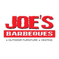 Joe's Barbeques