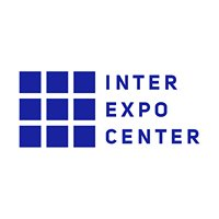 Inter Expo Center - Интер Експо Център