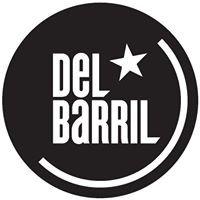 Del Barril